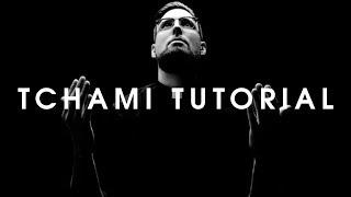 How To Make Melodic Bass House Like Tchami [Free Samples]