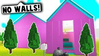 Roblox How To Glitch Through Walls 2018 W4lbn7xmcik Mp4