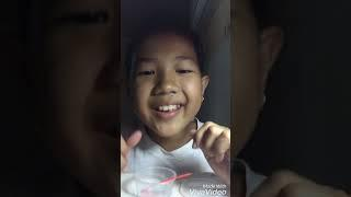 How to make slime no glue |speak Khmer |by lyta Angel