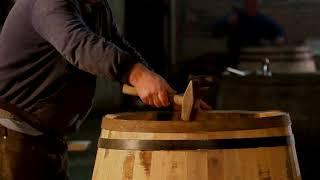 Wholesale wine and whiskey barrels and Barrel Furniture