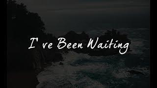 Lil Peep, iLoveMakonnen ft. Fall Out Boy - I've Been Waiting (Lyrics) ????