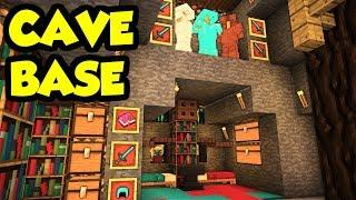 190 New Minecraft Build Hacks And Ideas Building Survival House
