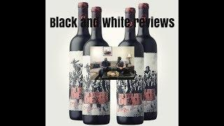 The Walking Dead Wine plus TWD News and more...