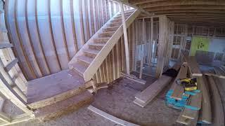 How to build a house alone. Season 2 Episode 20