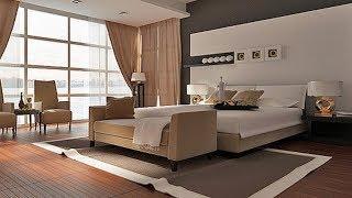 21 MODERN HOUSE BEDROOMS//INTERIOR DESIGN//IDEAS//2019
