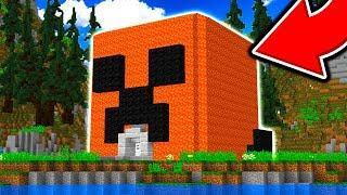 HOW TO MAKE A PRESTONPLAYZ HOUSE IN MINECRAFT!!!