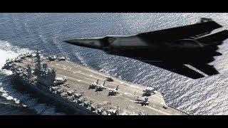 US Air Force F 14Z new generation, American new stealth fighter aircraft