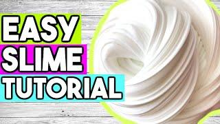 How to make slime with Fevicol and Colgate Toothpaste  1000% Working Real Slime Recipe