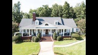 1655 Covington Ridge, Auburn, AL | MOORES MILL