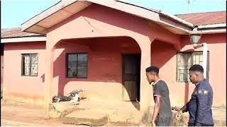 How agents wastes your time just to show you rubbish house (LaughPillsComedy)