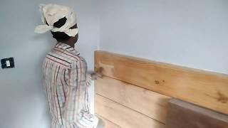 Best Painting Ideas , Wall Painting Styles