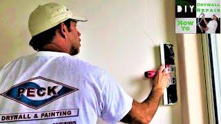 How do I know when to apply a skim coat- Skim coating tips and tricks