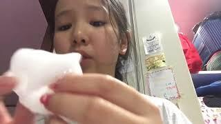 How to make Slime Without Glue, Real Without Glue Slime, No Glue