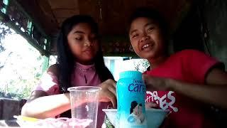 How to make slime using Tender Care