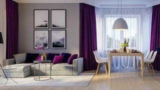 Drawing room colour - Home painting ideas 2019