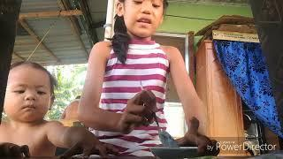How to make slime to the philipines