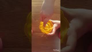 How to make slime without borax or cornstarch.