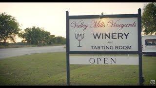 Wine Down in Waco on yoloTX TV