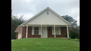 Residential for sale - 824 N Beard, Shawnee, OK 74801