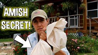 How to reduce HUMIDITY and get rid of MOLD on or OFF GRID  ~ works after HURRICANES