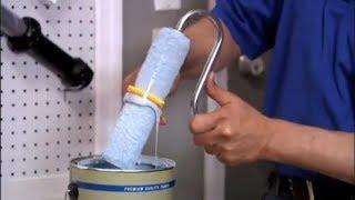 Top 5 Painting Gadgets#2