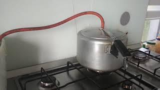 How to make wine easy method
