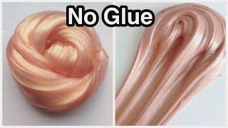 How To Make Slime Outta Weird Everyday Object?! ????-No GLUE, NEW RECIPES!!????