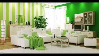 Bright living room designs decor ideas interior design ideas