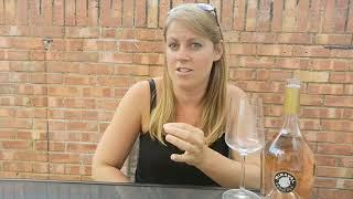 Learn wine Love Wine: Episode 1 - Rosé V Blush