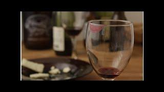 Imagine if there is a way to make wine taste better! This trick can