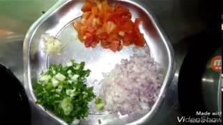 How to make Maggi soup at home | just in 3 minute ready to eat | happy Sunday ,yummy | Sulla di wine