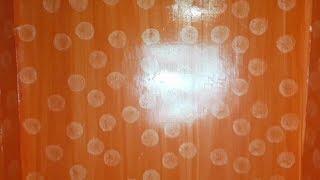 Asian Paints Texture paint wall Design