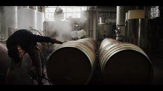 Learn about the latest Victorian wine trends