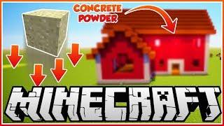 Can You Make a House with Gravity Blocks?