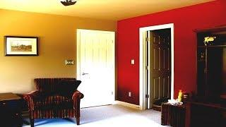 Living Room Color Combinations For Wall|30 Paint Color Ideas