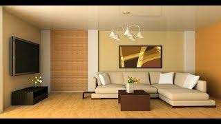 Wall color combination ideas I Wall color design ideas I wall painting designs ideas
