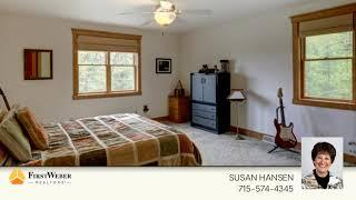 Residential for sale - 410 Rimrock Road, Wausau, WI 54401