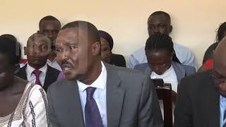 Muntu Speaks Out on Bobi Wine