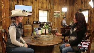San Antonio Stock Show & Rodeo wine tips, tricks