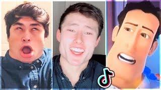 You Like Making A Deal With The Devil? TikTok Memes Compilation