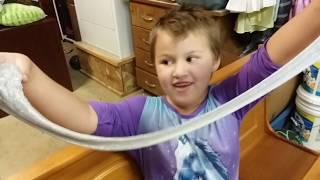 Slime Videos How To Make Slime - Kids Slime Videos for Babies, Toddlers, and Children