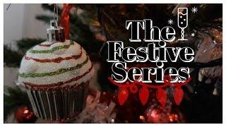 The Festive Series - How to make the perfect mulled wine | Irina Iacob