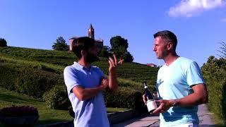Know Wine In No Time - Oddero Visit Barolo, Piedmont