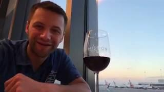 Wine in 60 Seconds Episode 361 - SFO Syrah