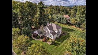 Real estate for sale in Montebello New York - MLS# 4825903