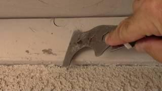 How to prepare stucco house for painting, quick tips to seal, patch and prep
