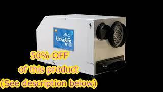 IRIS OHYAMA Clothes Drying Dehumidifier  Desiccant Type IJDH20A  BLUEJapan Domestic Genuine