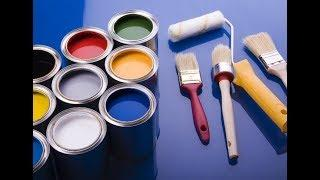Home Painting Colors Design Ideas l Best Color Design