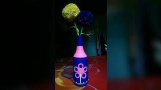 Diy Gl Flower Vase on diy flower valentine, centerpiece ideas glass vase, tissue paper on glass vase, diy flower bucket, diy flower boxes, diy flower soap, diy flower tree, luminary vase, diy flower cross, diy flower arrangements, diy flower coaster, diy concrete vases, diy flower ornaments, diy flower hat, dahlia flowers in vase, diy bamboo vases, diy flower pot, diy flower mask, diy flower plates, diy flower vest,