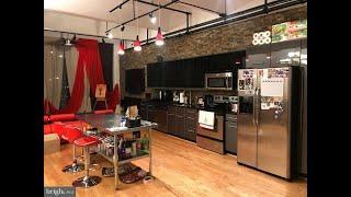 Residential for rent - 444 N 4TH STREET 215, PHILADELPHIA, PA 19123